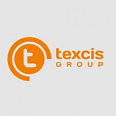 Texcis Group